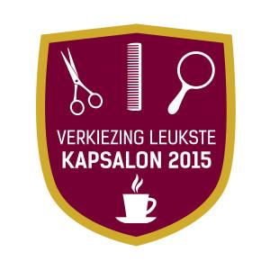 LeuksteKapsalon logo2015