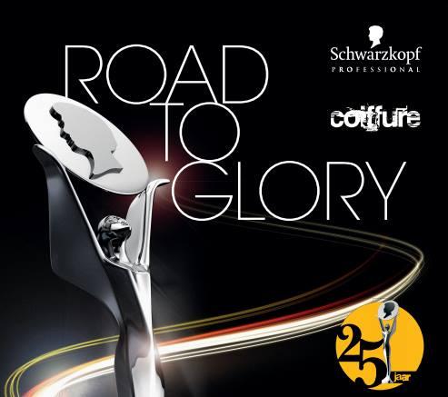 Coiffure Award 2016