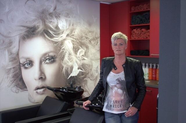 Beautybank | Salonnieuws.nl