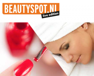 Beautyspot.nl Live Edition