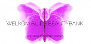 Beautybank zoekt kappers