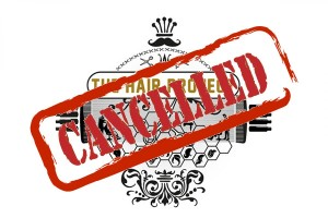 hairproject-canceled